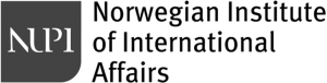 Norwegian Institute of International Affairs